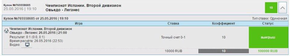 Подделанный скрин фальшивого договорного матча кидалы Тимофея Забарова вконтакте